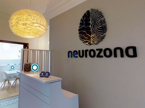 Clínica Neurozona