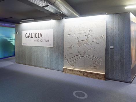 Galicia Mare Nostrum